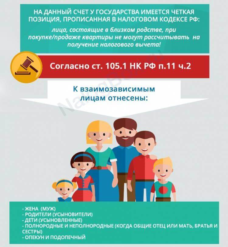 Выписка из егрп пример - russianjurist.ru