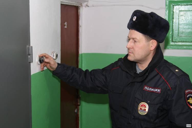 До скольки можно шуметь в квартире по закону РФ 2018