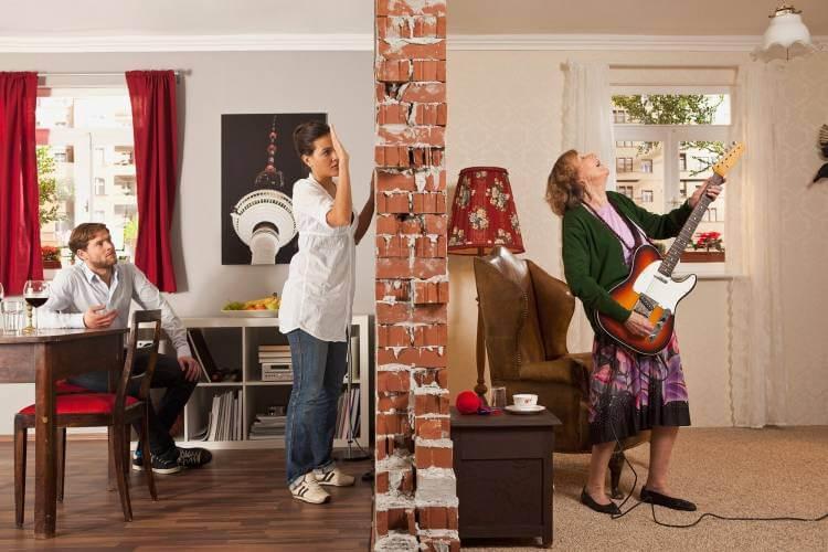 Изображение - В какое время можно слушать музыку в квартире по закону shum-v-kvartire-po-zakonu-3