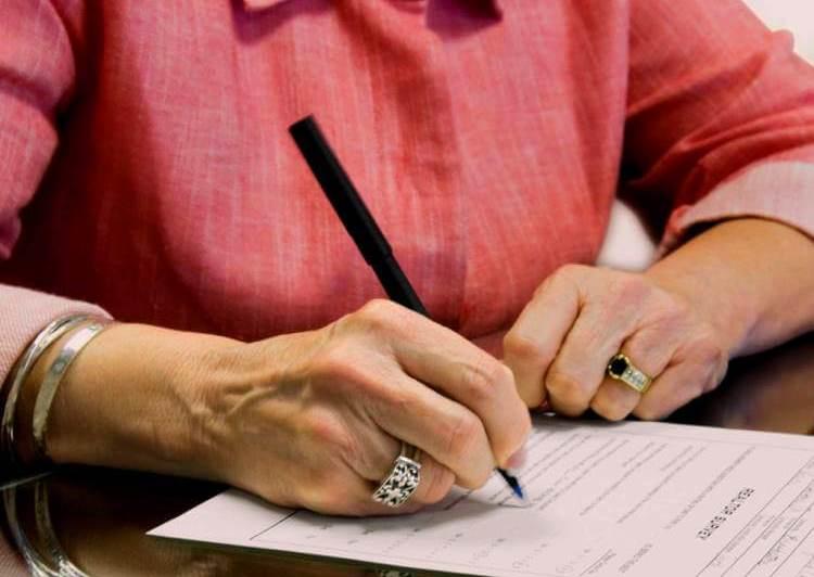 Договор дарения квартир между близкими родственниками