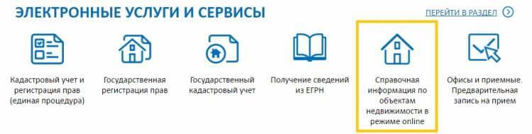 Кадастровый Номер Инструкция