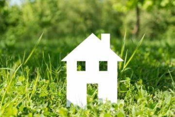 Как узнать собственника любой недвижимости