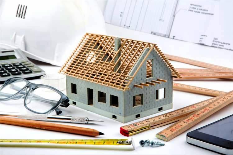 Самовольное строительство дома как узаконить твое право