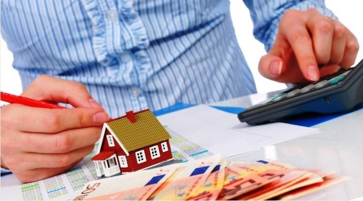 налог на имущество меньше 3 лет