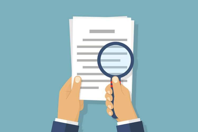 Какие документы нужны для продажи квартиры в 2020 году