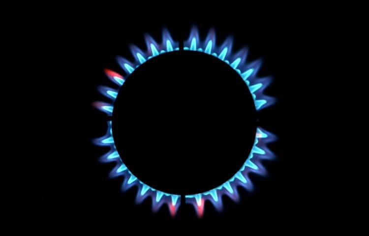 Обязательно ли заключать договор на обслуживание газового оборудования