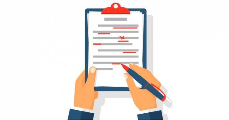 Что такое задаток при покупке квартиры и как оформить договор на него? Тонкости и особенности процесса