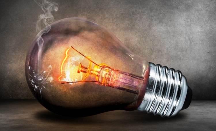 Штраф за воровство электроэнергии в 2019 году