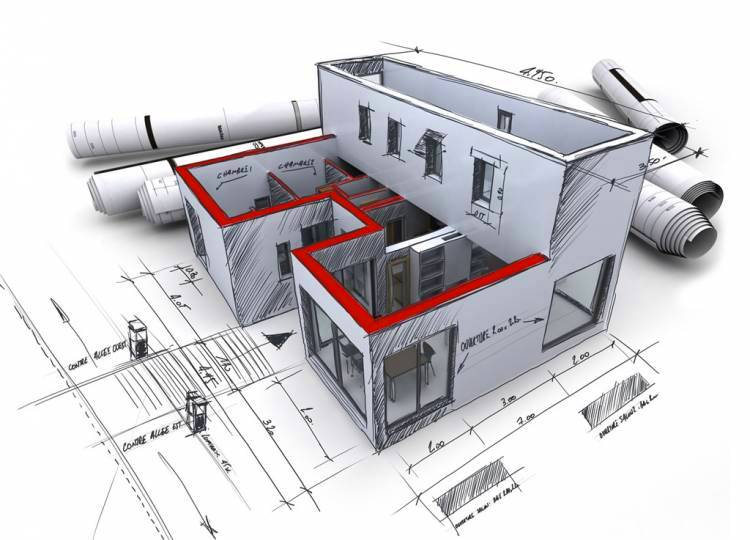 Как получить градостроительный план земельного участка