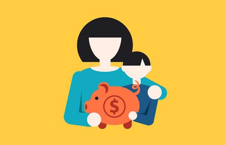 На что можно потратить материнский капитал в 2018 году