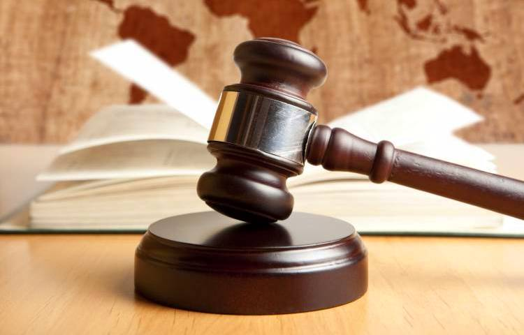 Собственность публично правовых образований - Без проблем