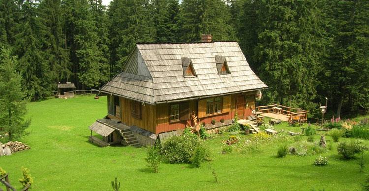 Собираем документы для оформления земельного участка в собственность – что понадобится?