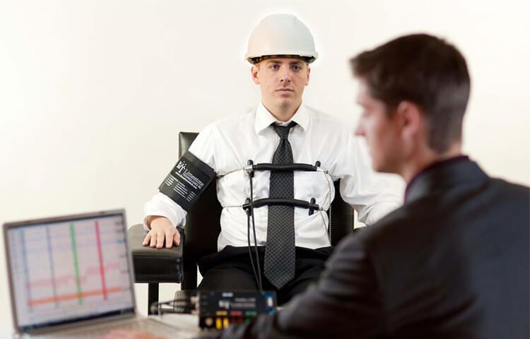 как проверить строительную компанию на надежность