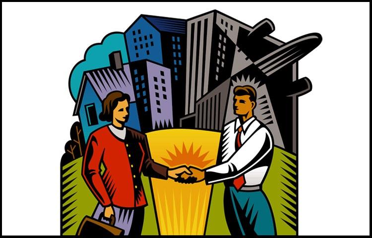 Договор социального найма жилого помещения
