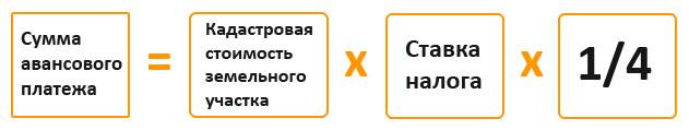 Информация о праве. - bischkek.diplo.de