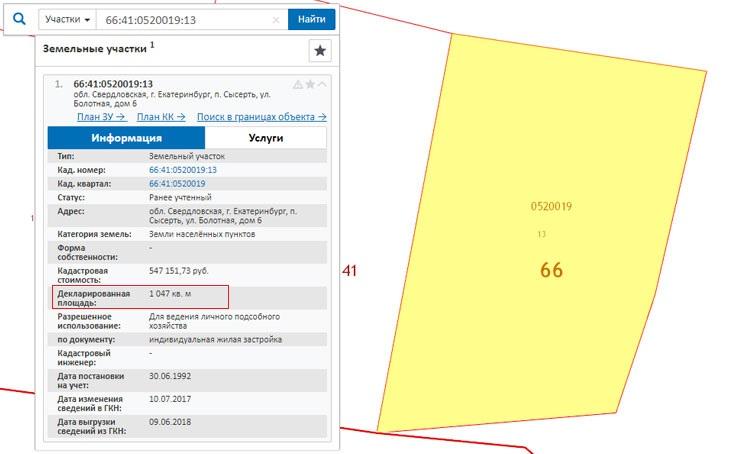 Как провести межевание дачного участка и нужно ли его проводить{q}