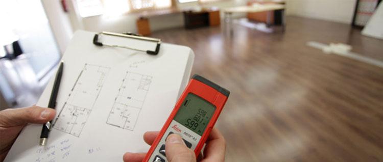 Изображение - Оценка рыночной стоимости квартиры для ипотеки ocenka-stoimosti-kvartiry-2