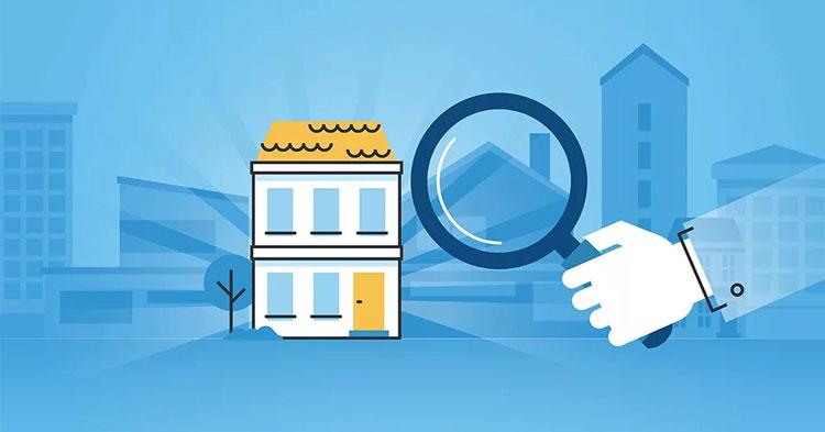 Изображение - Оценка рыночной стоимости квартиры для ипотеки ocenka-stoimosti-kvartiry-3