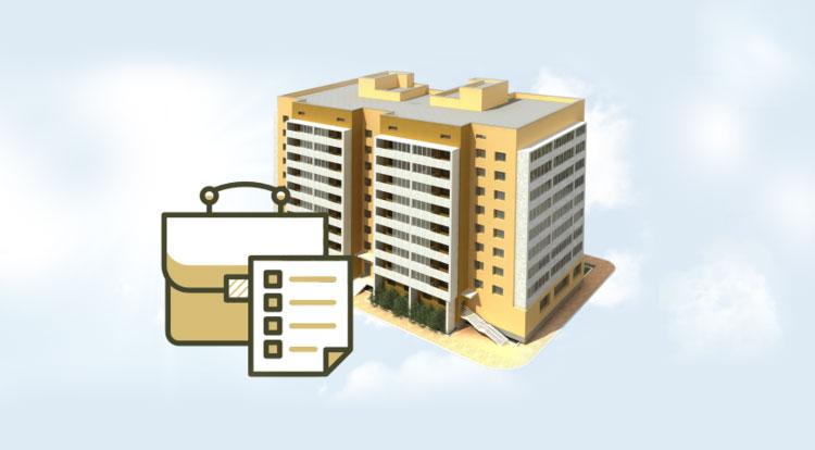 Изображение - Оценка рыночной стоимости квартиры для ипотеки ocenka-stoimosti-kvartiry