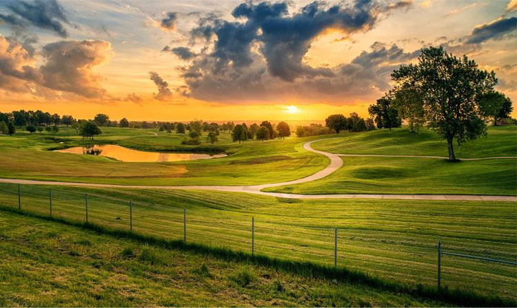 Какие документы нужны для продажи земельного участка в 2020 году