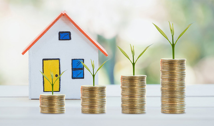 Налог на землю в 2019 году для физических лиц