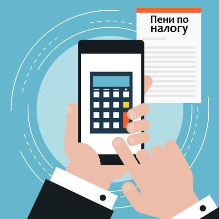 Займы онлайн на карту узбекистан