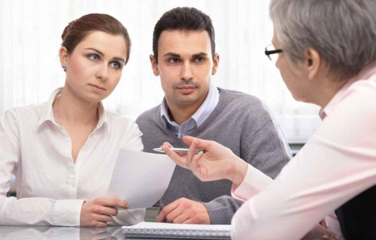 Нужно ли нотариальное согласие супруга на покупку недвижимости: квартиры или гаража Закон и дом