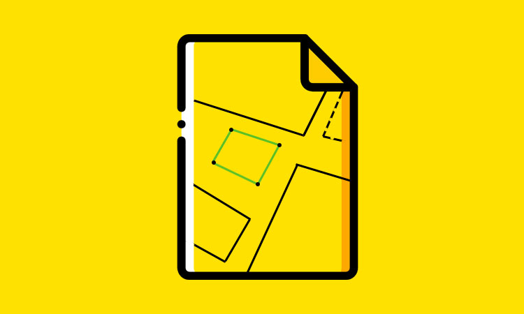 Как составить схему земельного участка самому – Как составить Схему расположения земельного участка (самостоятельно, без кадастрового инженера)