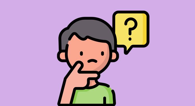 Какие вопросы нужно задавать при покупке квартиры